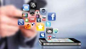 Award Winning iPhone App Development Company