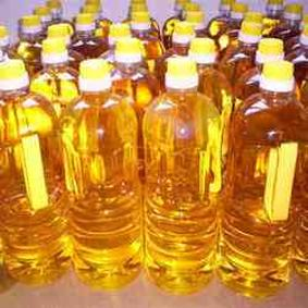 Sunflower Oil available in large quantity
