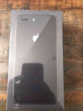 For Sale: Apple iPhone 8 64GB Unlocked GSM/CDMA Ph