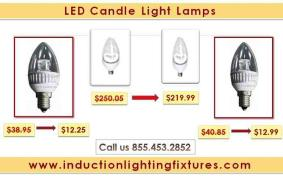 Discount Rate on 2W Lamp Bulb For Hotels