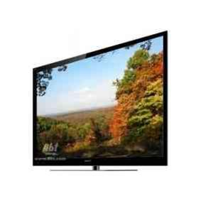 "Sony 55"" Bravia NX810 Series 3D LED LCD Flat Panel"