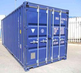 10&039; 20&039; and 40&039; Shipping Containers for Sale