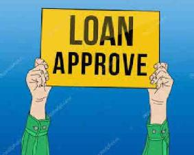 LOAN OFFER BUSINESS AND PERSONAL USE APPLY NOW