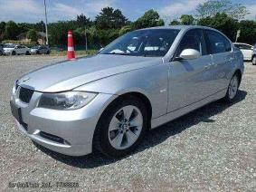 2009 used BMW 3 series near me