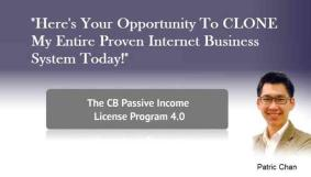 Check Out How To Start A Real Internet Business