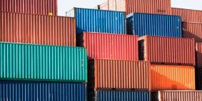 20&039;ft (6M) and 40&039;ft (12M) SHIPPING CONTAINER SALE