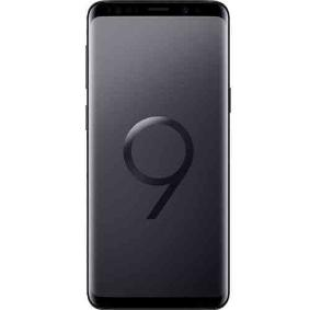 Cheap Galaxy S9 PLUS for sale,Wholesale Galaxy S9+