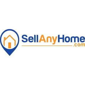 SellAnyHome We Buy Any House