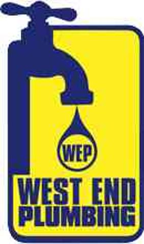 West End Complete Plumbing Services in Coral Sprin