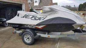 For sale:Snowmobiles/watercraft/Jet Ski/Segway x2