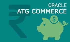 Live & Self-Paced Oracle ATG Training Online