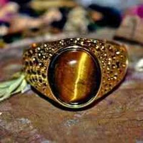 Rings-Real Rings For Sale+27789456728