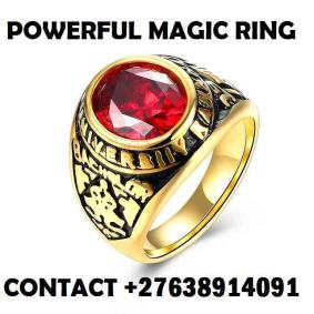 Noraani Rings and Money +27638914091