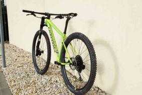Brand New CANNONDALE Bikes Available For Sell .