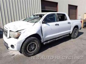 Used Parts 2013 Toyota Tundra - Stock 7469PR