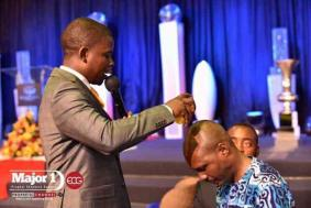 online prayers booking contact bushiri ministries