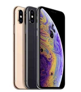 Apple iphone XS Max Wholesale Price $415
