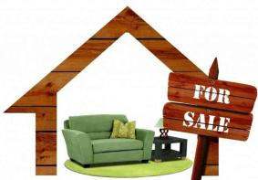 Buy or Sell New or Old Furniture in Australia