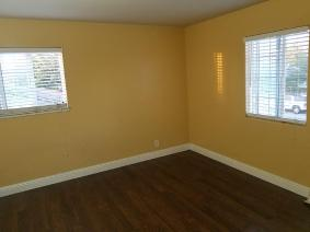 Available Now A Cozy Room For Rent San Jose California
