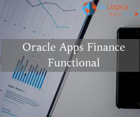 Oracle Apps Finance Functional Online Training