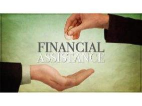 Flexible  genuine And Efficient Business Finance For All