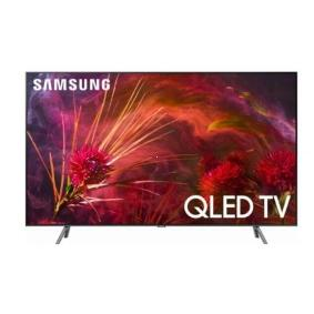 Samsung 75inc Class Led Q8f Series 2160p Smart 4k