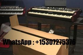 Lowest Price  yamaha Korg Roland Keyboards