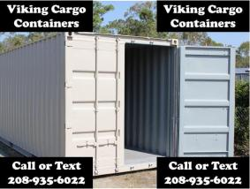 Cargo Containers For Sale  las Vegas Nevada