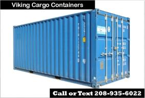 Shipping Containers For Sale  san Diego Ca
