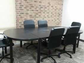 Ikea Conference Room Table And Chairs