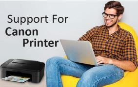 Canon Printer Tech Support Phone Number
