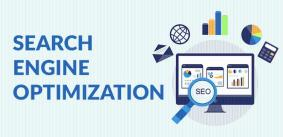 Business Success Embarks Best With Seo Services