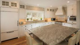 Tm Kitchens Cape Cod Kitchen Design And Remodeler