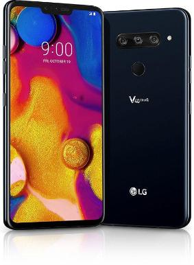 Lg V40 64gb Cell Phone Saleholy Com