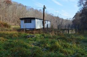 Free Mobile Home Or Deer Camp