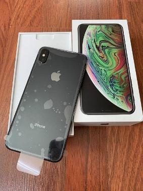 Wholesales Iphone Xs Xs Max X 8plus 7plus Galaxy Note 9 S8