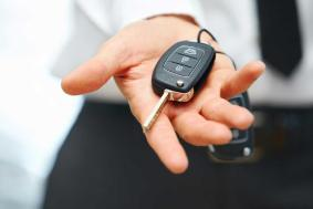 Car Auto Keys And Remotes