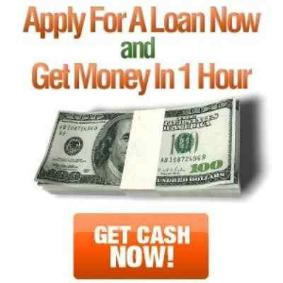 Unsecured Loans Short Term Loans Guarantor Loans Contact Us