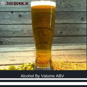 Know The Amazing Fact Of Alcohol By Volume Abv Calculator