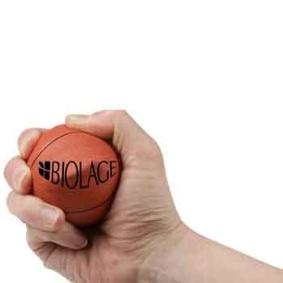Get China Stress Ball At Wholesale Price In Australia