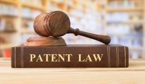 Nwamu Pc Is A Professional Patent Attorney San Francisco