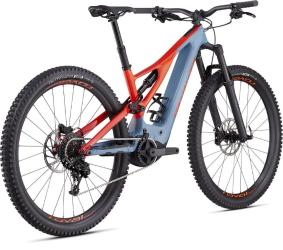 2019 Specialized Mens Turbo Levo