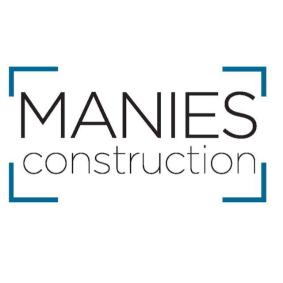 Manies Construction Schedule Your Indoor Projects Today