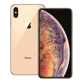2019 Wholesale Apple Iphone Xs Max Xs Xr And X Unlocked