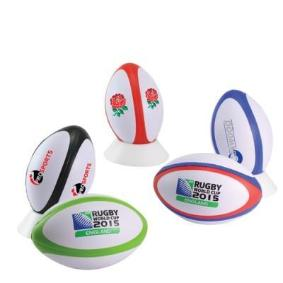 Best Rugby Ball Manufacturers In Australia