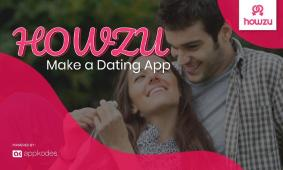 Start Business Mobile Dating App Script Online