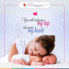 Best Gynaecology Hospitals In Bangalore