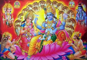 Black Magic 9878377317 Tantrik Totke Specialist Tantrik