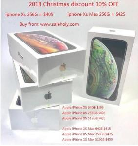 Buy Cheapest Apple Iphone Xs Max Unlocked Phone Price In Chi