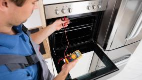 Call Appliance Repair San Jose Ca In Emergency
